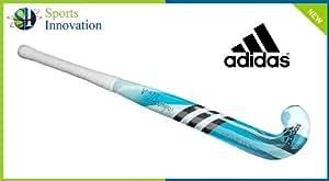 """ADIDAS X24 Compo 1 37.5"""" Super Light Hockey Stick"""