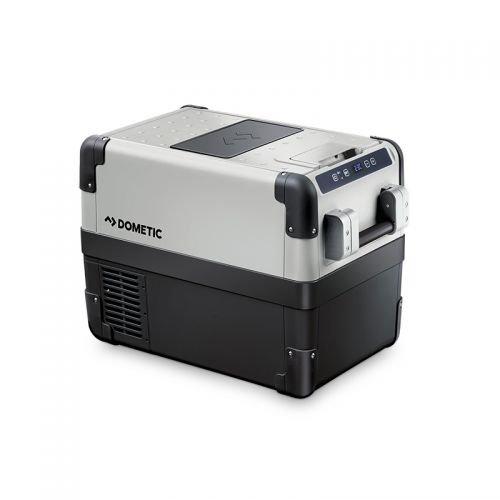 Waeco Kompressorkühlbox CoolFreeze CFX 28