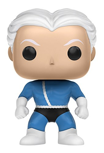 funko-figurine-marvel-x-men-quicksilver-pop-10cm-0889698116961