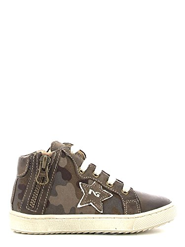 Nero giardini junior A423282M Sneakers Enfant