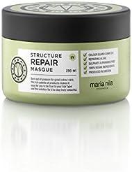 Maria Nila Structure Repair Masque, 250 ml