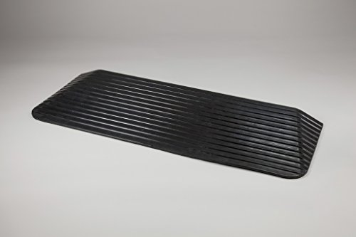 high-quality-versatile-rubber-threshold-ramp-2-inches