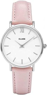Reloj Cluse para Mujer CL30005