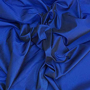 Two Tone Shot Silk Taffeta Fabric Bridesmaid Bridal Wear