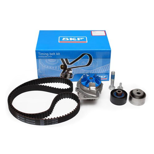 SKF-VKMC-02206-Kit-tendicinghia-con-pompa-acqua