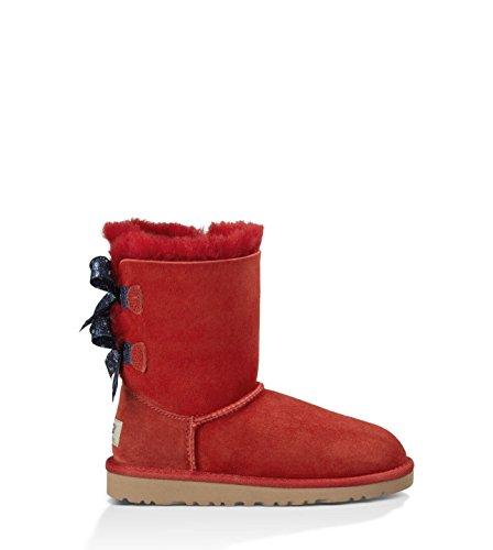 ugg-bailey-bow-bandana-age-enfant-couleur-rouge-genre-femme-taille-33