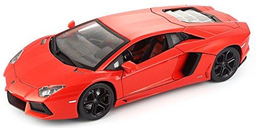bburago-coche-a-escala-12-x-12-x-30-cm-11033w