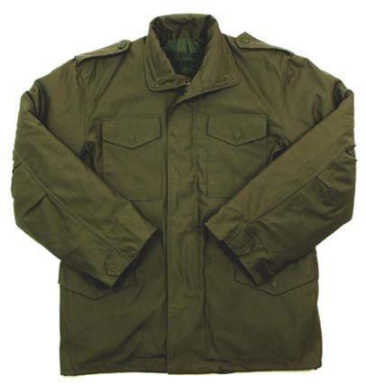 m65-giacca-da-campo-us-army-fodera-s-xxxl-xxxl