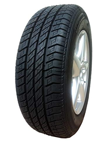 RIGAGOMME pneus 165/60 - 14 79H pistard2