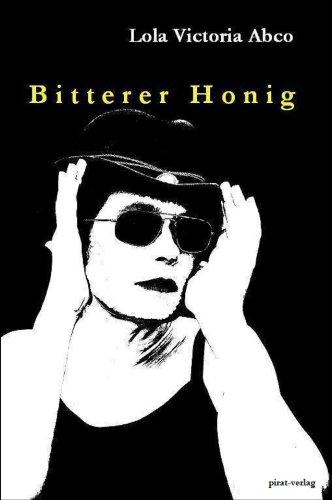 bitterer-honig-german-edition