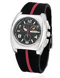 Reloj cab Selección Española TF3269M01