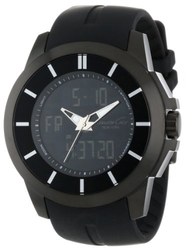 kenneth-cole-kc1850-orologio-uomo