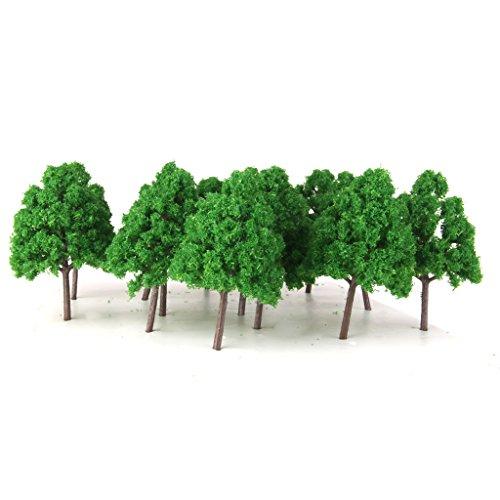 25pcs-arboles-modelo-de-plastico-n-escala-tren-wargame-diseno-paisaje-diorama-1-150