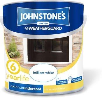 johnstones-303909-weather-guard-exterior-undercoat-paint-dark-grey075