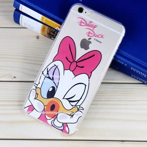 disney-mickey-donald-minnie-ultra-thin-transparent-apple-iphone-samsung-galaxy-case-with-sufstm-acce