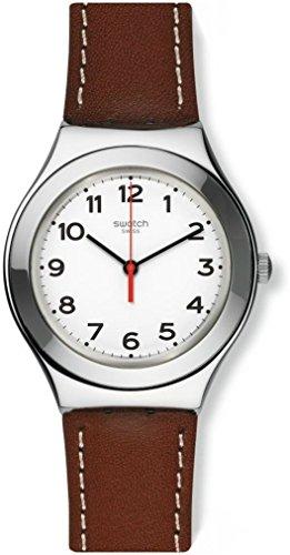 Orologio Uomo Swatch YGS131