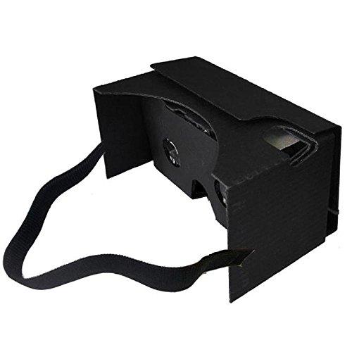 google-cardboard-vovotrade-2015-nueva-para-Google-carton-V2-anteojos-3D-VR-Valencia-calidad-Max-Fit-6inch-diferente