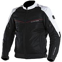 V Quattro Design Cult Motorbike Trainers Black