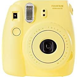 415sUoW0yIL. AC UL250 SR250,250  - Arriva la nuova criptovaluta per fotografi: Kodak lancia KodakCoin