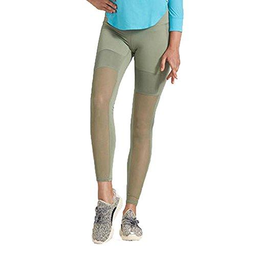 pantaloni-yoga-signore-esterno-funzionare-sport-calzamaglia-stovepipe-hip-trend-army-green-l