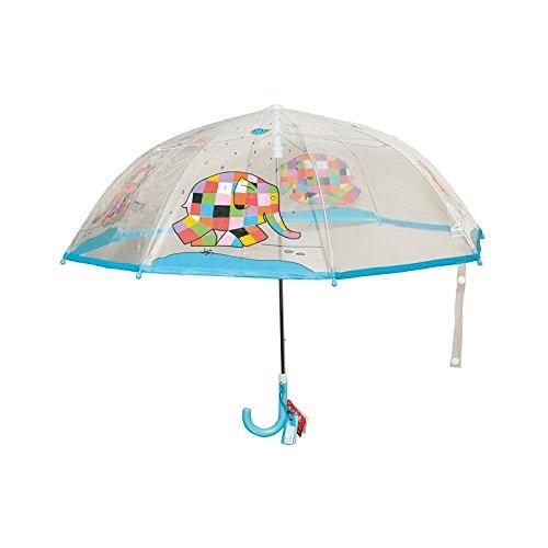 elmer-umbrella