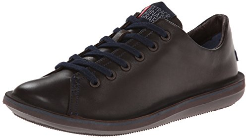 camper-beetle-men-low-top-sneakers-brown-dark-brown-023-9-uk-43-eu