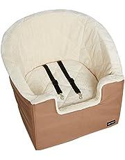 AmazonBasics Pet Bucket Booster Seat