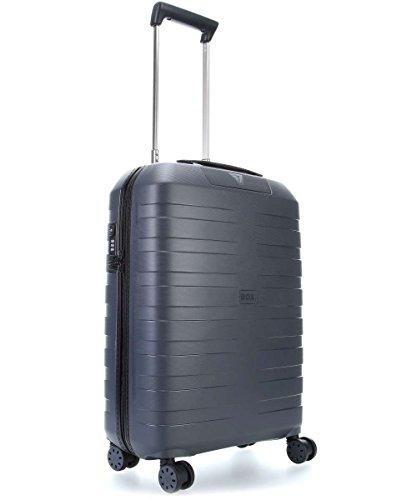 roncato-box-20-trolley-piccolo-cabina-grigio-antracite