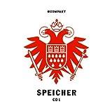 Speicher Cd1