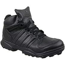 Suchergebnis auf Amazon.de für  Adidas GSG 9.4 8aa862c358