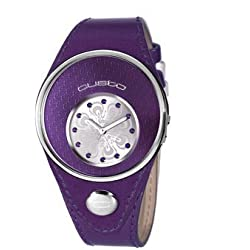 Womens Watches CUSTO ON TIME CUSTO ON TIME COWGIRL CU028603
