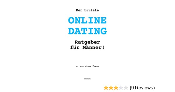 Datierungsregeln tun es und Don  ts