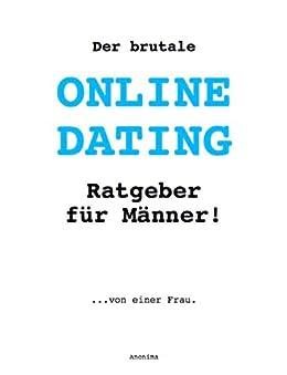 Websites nur für online-dating