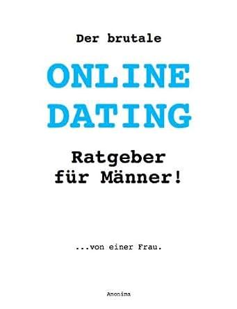 Online-Dating für Senioren ab 50 Jahren