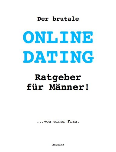 Online-Dating-Telefontermin