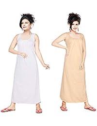 9c55ae4791 2XL Women's Sleep & Lounge Wear: Buy 2XL Women's Sleep & Lounge Wear ...