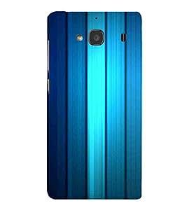 Pattern, Black, Amazing Pattern, Amazing Pattern, Printed Designer Back Case Cover for Xiaomi Redmi 2 :: Xiaomi Redmi 2S :: Xiaomi Redmi 2 Prime