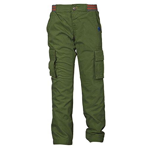 lego-wear-jungen-hose-boy-discover-501-gefutterte-einfarbig-gr-134-grun-leaf-green-879