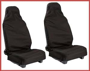BMAP K2AP72696 Heavy Duty Waterproof Seat Covers