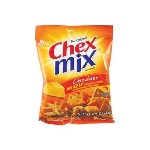 chex-mix-cheddar-175-oz-49g