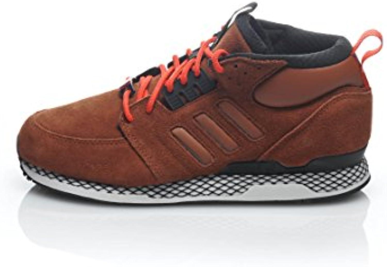 les hommes / les femmes adidas zx mi -, les / hommes & eacute; faible haut client premier lot de clients très bonne couleur be52bd