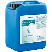 Esemtan Waschlotion Kanister 5 Liter preisvergleich bei billige-tabletten.eu