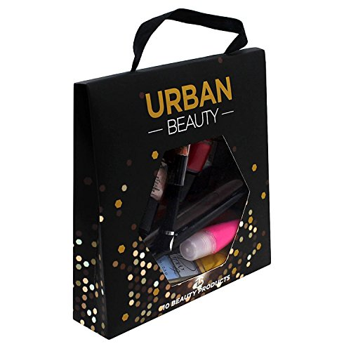 Make Up Cosmetic Set Mixed Kit Bundle Urban Beauty Lucky Dip Gift Bag 10 Pieces