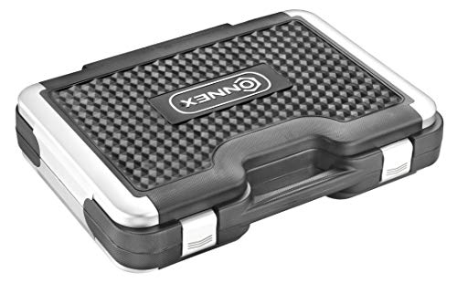 Connex Werkzeugkoffer KFZ (COXBOH600160) - 4