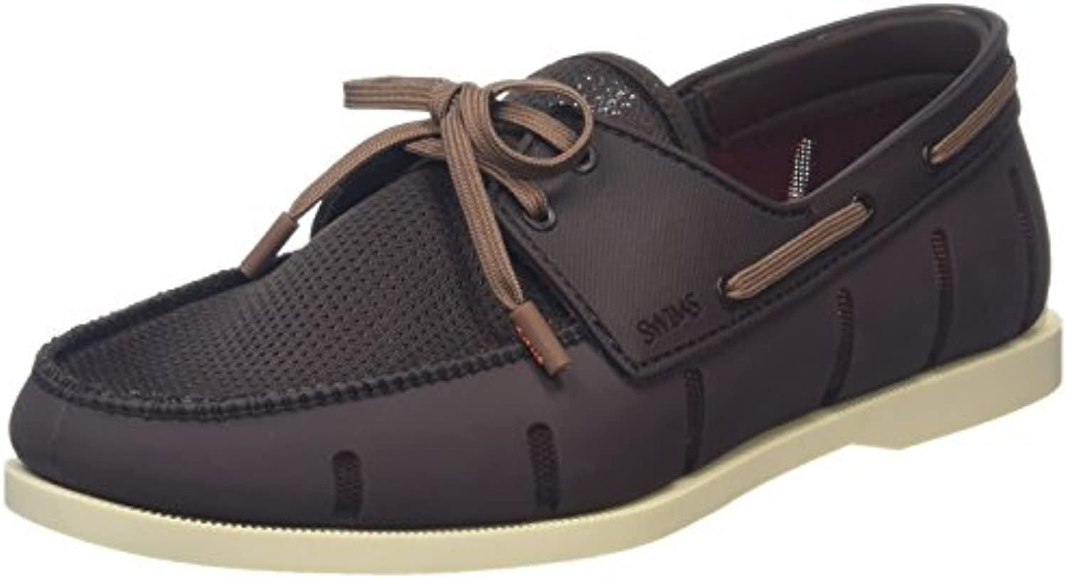 Swims Herren Boat Loafer Slipper