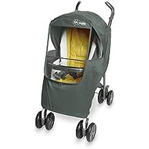 [] BAF Manito Elegance plus Cover/Cubierta para carrito de bebé y sillita,