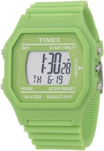 timex-t80-jumbo-t2n245-orologio-da-polso-unisex