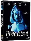 Prête à Tout [Combo Blu-Ray + DVD]