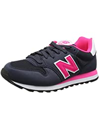 New Balance Damen 500 Sneakers