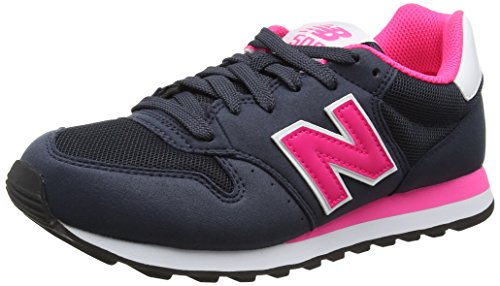 new-balance-500-sneakers-basses-femme-multicolore-navy-pink-39-eu